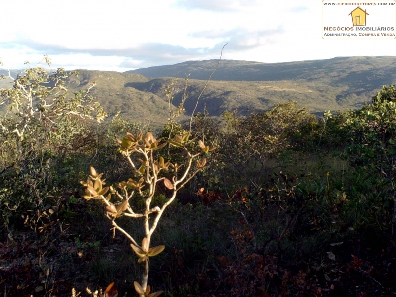 LOTE  E TERRENO NA SERRA DO CIP�